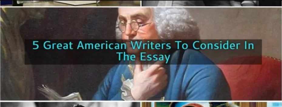 Being a student essay